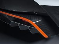 Aston-Martin-Vantage-GT3-Special-Edition-12