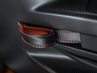 Aston-Martin-Vantage-GT3-Special-Edition-14