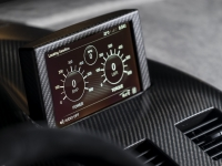 Aston-Martin-Vantage-GT3-Special-Edition-15