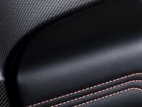 Aston-Martin-Vantage-GT3-Special-Edition-16