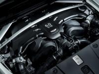 Aston-Martin-Vantage-GT3-Special-Edition-18