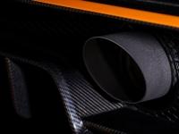 Aston-Martin-Vantage-GT3-Special-Edition-20