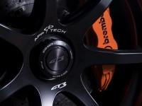 Aston-Martin-Vantage-GT3-Special-Edition-21