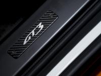 Aston-Martin-Vantage-GT3-Special-Edition-22