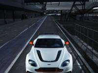 Aston-Martin-Vantage-GT3-Special-Edition-4