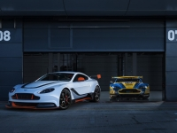 Aston-Martin-Vantage-GT3-Special-Edition-6