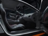 Aston-Martin-Vantage-GT3-Special-Edition-7