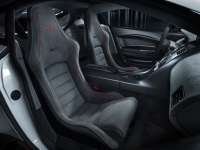 Aston-Martin-Vantage-GT3-Special-Edition-8