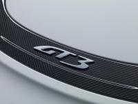 Aston-Martin-Vantage-GT3-Special-Edition-9