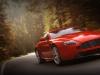 Aston-Martin-V8-Vantage-2012-Bosco