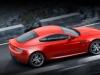 Aston-Martin-V8-Vantage-2012-Movimento