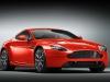 Aston-Martin-V8-Vantage-Coupe-2012