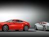 Aston-Martin-V8-Vantage-Couper-Roadster-2012