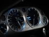 Aston-Martin-V8-Vantage-Cruscotto-2012