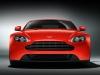 Aston-Martin-V8-Vantage-Fronte-2012