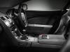 Aston-Martin-V8-Vantage-Interni-2012