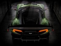 Aston-Martin-Vulcan-Alto