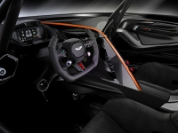 Aston-Martin-Vulcan-Cruscotto