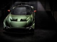 Aston-Martin-Vulcan-Davanti