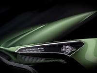 Aston-Martin-Vulcan-Dettaglio-Faro