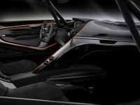 Aston-Martin-Vulcan-Interni