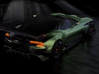Aston-Martin-Vulcan-Tre-Quarti-Posteriore