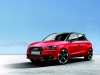 audi-a1-amplified-misano-red