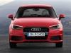 Audi-A1-MY15-Davanti