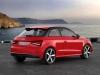 Audi-A1-MY15-Tre-Quarti-Posteriore