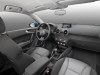 Audi-A1-Sportback-MY15-Interni