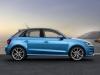Audi-A1-Sportback-MY15-Lato