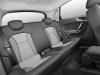 Audi-A1-Sportback-MY15-Sedili-Dietro