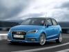 Audi-A1-Sportback-MY15-Tre-Quarti-Dinamica