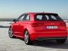 Audi-A3-2012-Dietro