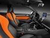 Audi-A3-2012-Interni