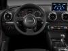 Audi-A3-Cruscotto