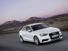 audi-a3-berlina-fronte-laterale-destro
