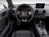 audi-a3-clubsport-quattro-concept-interni