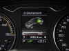Audi-A3-Sportback-e-tron-Cruscotto
