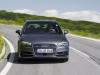 Audi-A3-Sportback-e-tron-Davanti