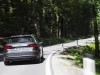 Audi-A3-Sportback-e-tron-Dietro