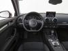 Audi-A3-Sportback-e-tron-Interni