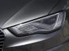 Audi-A3-Sportback-e-tron-Luci-LED