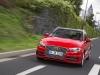 audi-a3-sportback-e-tron-davanti-dinamica