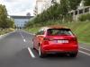 audi-a3-sportback-e-tron-dietro-dinamica