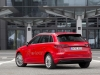 audi-a3-sportback-e-tron-tre-quarti-posteriore