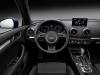 audi-a3-sportback-g-tron-interni