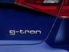 audi-a3-sportback-g-tron-logo
