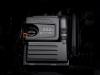 audi-a3-sportback-g-tron-motore