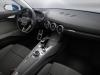 audi-allroad-shooting-brake-interni